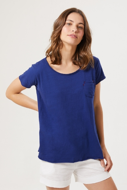 Tee shirt Colette